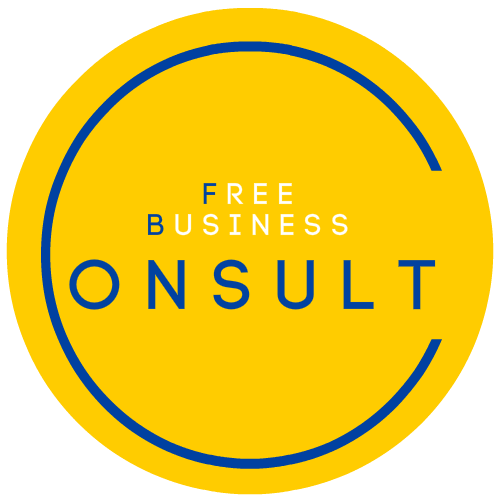 Free Business Consult